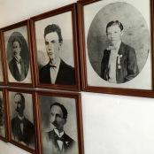 A Martí gallery