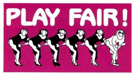 play-fair.jpg