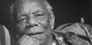 jack-dupree-may-1991-by-dick-waterman-a